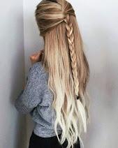 Acelere o crescimento dos seus cabelos!