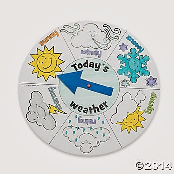 Image Result For Windy Weather Coloring
