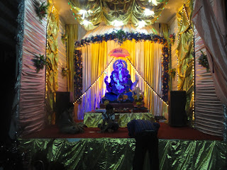 ganesh god images surat 2013
