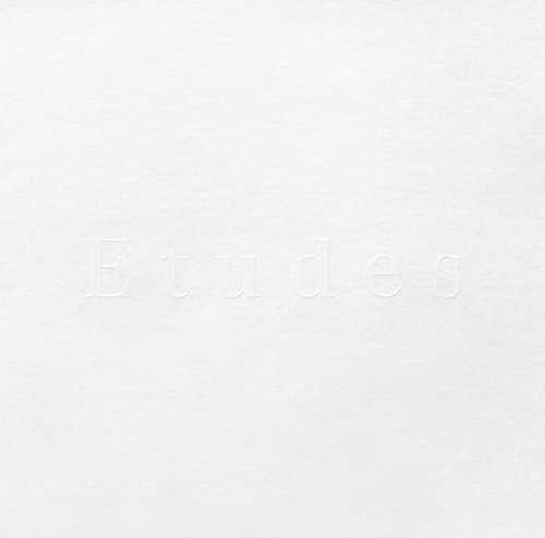 [Album] LILI LIMIT – Etudes (2015.07.08/MP3/RAR)