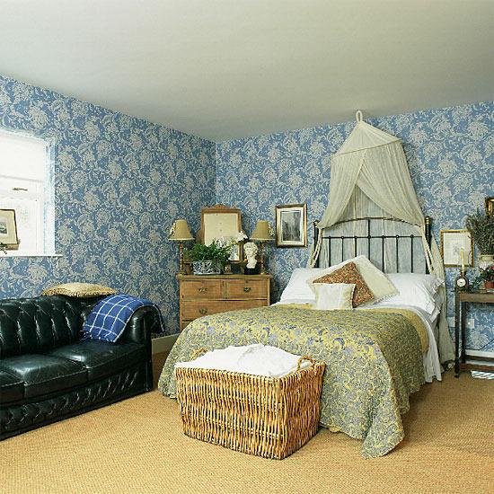 Photo Book: Mezzanine Bedroom Ideas
