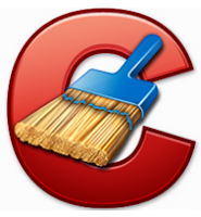 CCleaner 5.14.5493 Free Download