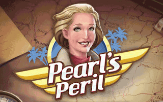 Cheat Pearl's Peril Hack Instant Hint Cooldown and No Wrong Click Penalty Update
