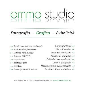 Emme Studio