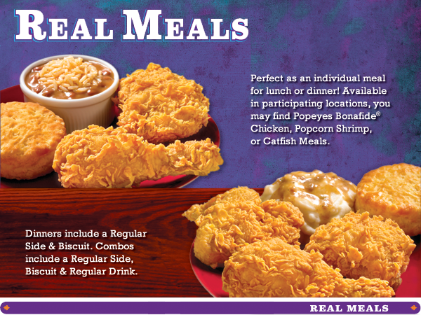 Popeyes coupons 22 pieces