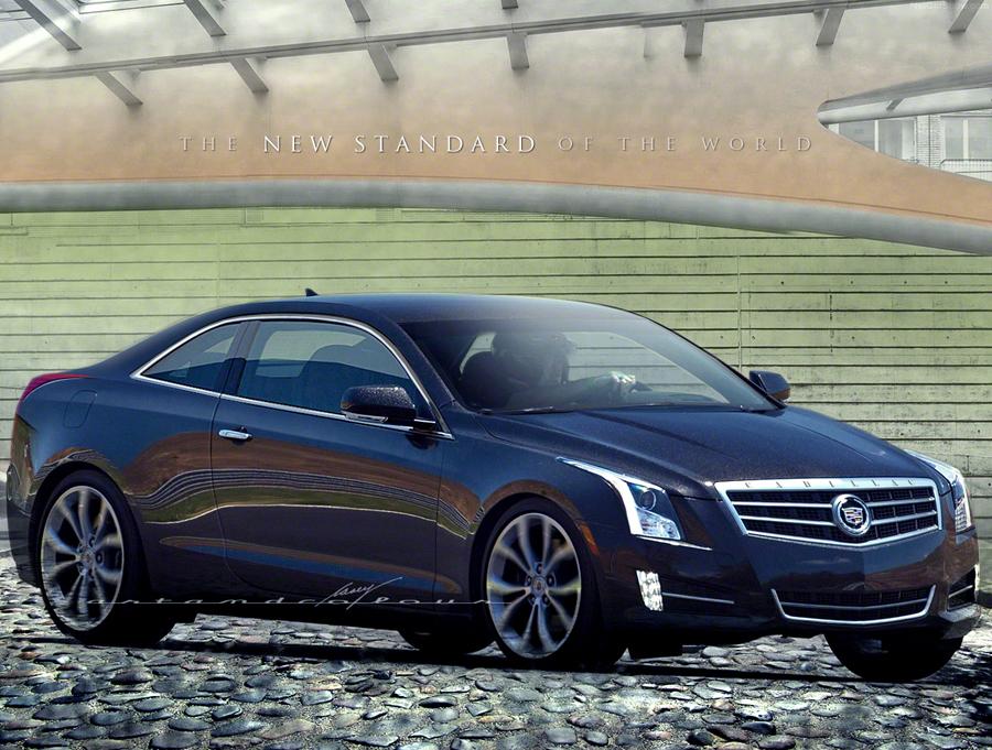 2014_Cadillac-ATS_coupeB_900px.jpg