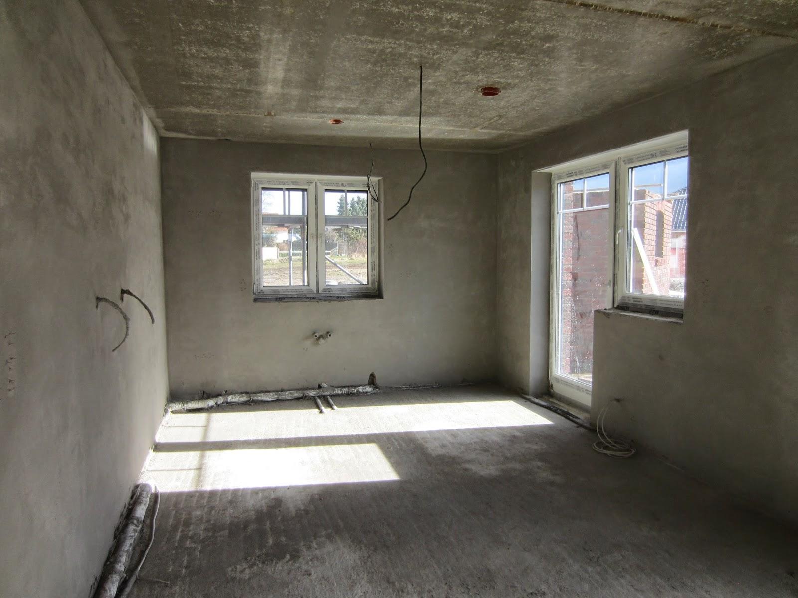 haus am hafen reinigen sauber machen nee putzen. Black Bedroom Furniture Sets. Home Design Ideas