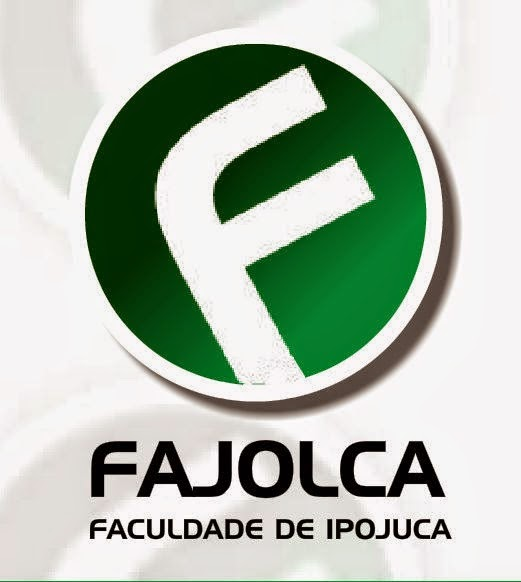 Fajolca