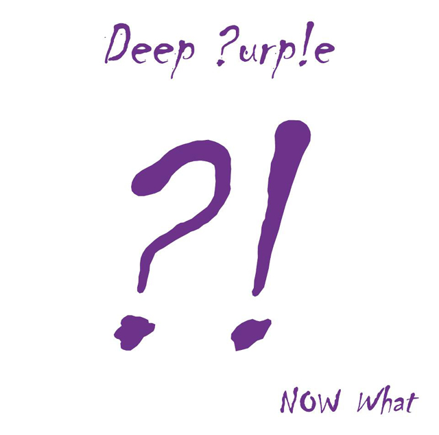 Deep Purple – Hell To Pay Lyrics | Letras | Lirik | Tekst | Text | Testo | Paroles - Source: emp3musicdownload.blogspot.com