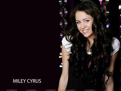 Miley Cyrus Wallpaper-02-1600x1200