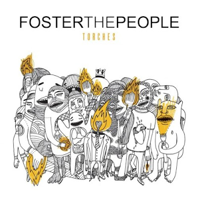 Foster The People – Torches (2011)
