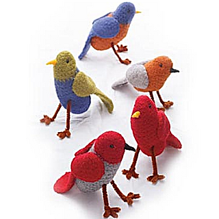 free crochet bird patterns-free crochet amigurumi bird patterns