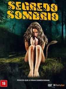 Segredo Sombrio – Dublado (2012)