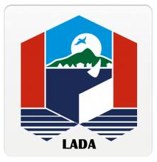 Jawatan kosong Lembaga Pembangunan Langkawi (LADA)