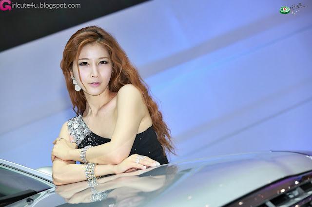 5 Hwang Ga Hi - BIMOS 2012-very cute asian girl-girlcute4u.blogspot.com