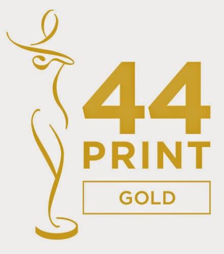 Akshaya Patra Gold Award