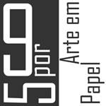 9 por 5 - Artes em Papel