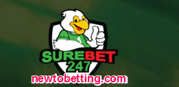 how to make money through football betting in nigeria