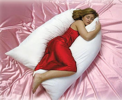 Most Creative Pillows and Unusual Pillow Designs (16) 16