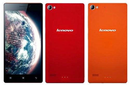 Harga HP Lenovo Vibe X2, Spesifikasi KitKat dan Octa-core Terbaru