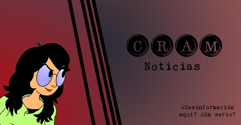 CRAM Noticias
