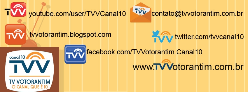 TV Votorantim