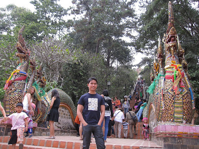 Doi Suthep