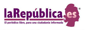 Prensa Obrera, la republica.es