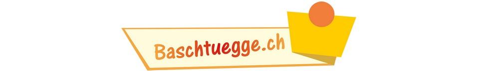 Baschtuegge - Der Scrapbookingblog