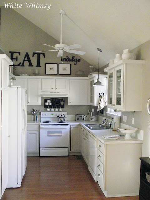 8 Overlooked Spaces You Should Decorate   Schlage