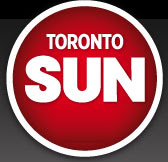 Toronto Sun