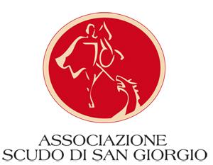 Scudo di San Giorgio