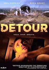 Detour (2013) Online Latino