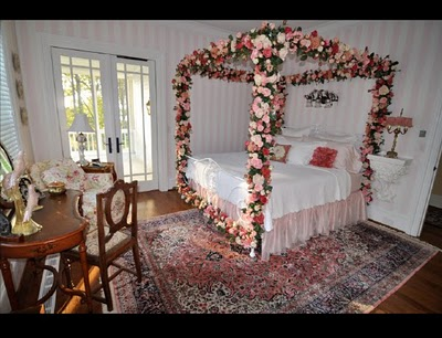 Decoraciones y modernidades habitaciones matrimoniales for Decoracion recamara matrimonial