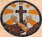 Franciscanos O.F.M.