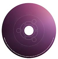 Ubuntu 12.10 se llamará Quantal Quetzal