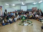 II Encontro de Desenvolvimento Sustentável de Povos e Comunidades Tradicionais