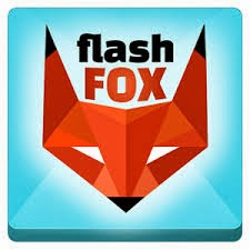 فوكس FlashFox