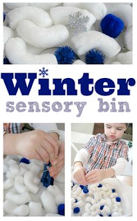 http://www.notimeforflashcards.com/2014/11/winter-crafts-and-activities-for-preschoolers.html