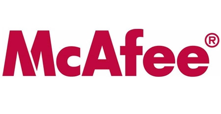McAfee app helps protect Facebook photos