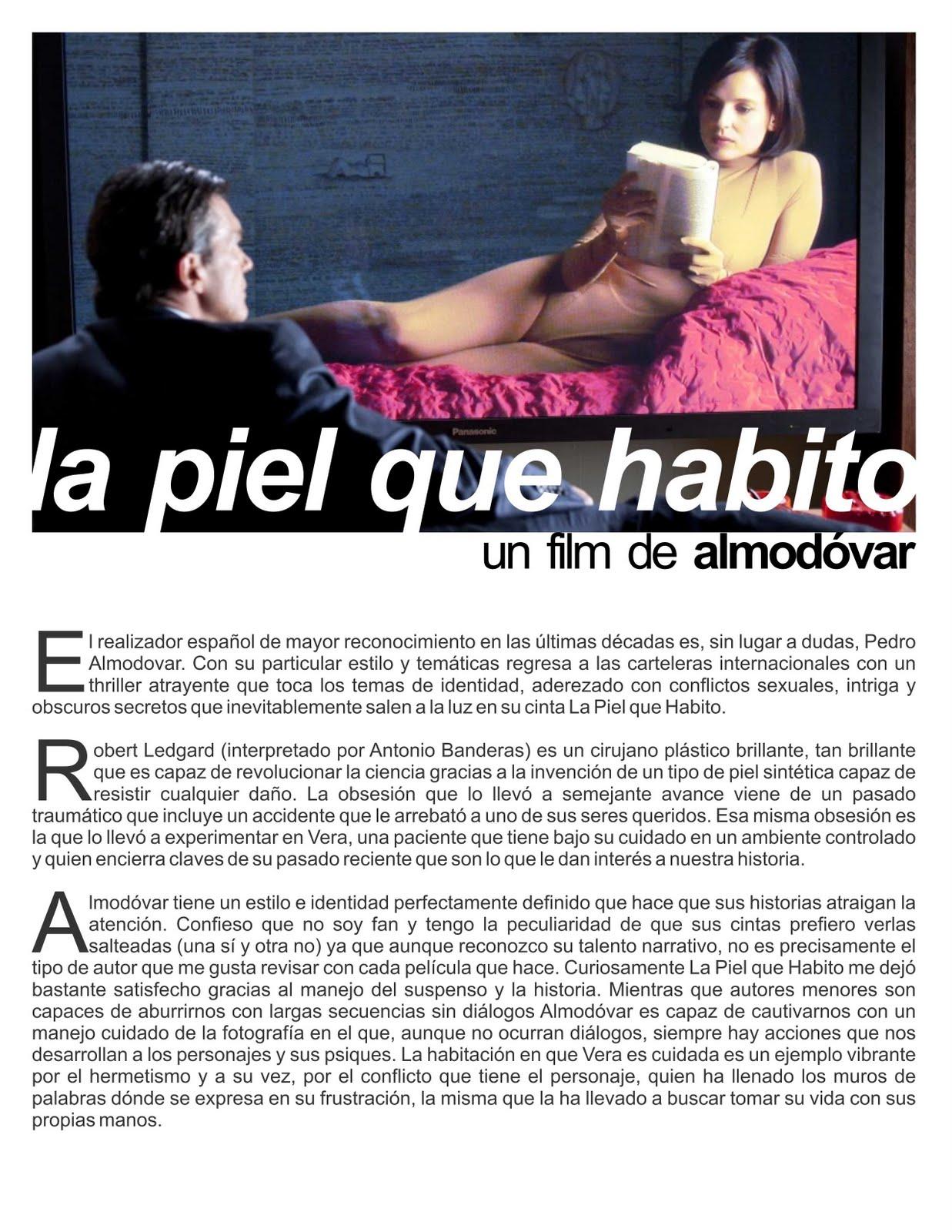 http://1.bp.blogspot.com/-IhtU1N2VNJY/TtwWd_rjiAI/AAAAAAAADb8/nU6uzvWft38/s1600/LaPielQueHabito1.jpg