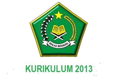 Download Rpp Mata Pelajaran Agama Kurikulum 2013 Khusus Untuk Jenjang Madrasah Aliyah Ma Al