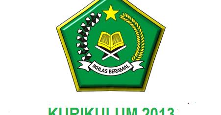 Download Gratis Rpp Bahasa Arab Mi Kurikulum K13 Pendidikan Madrasah