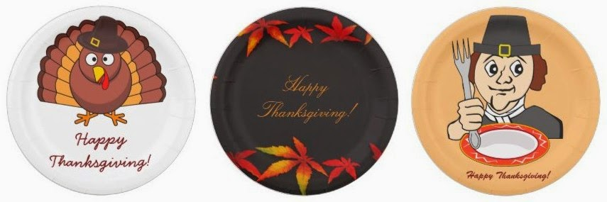 Thanksgiving Paper Plates And Napkins & Pippiu0027s blog: Thanksgiving Paper Plates And Napkins