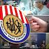 Berita Terkini! - Pendapatan pelaburan suku kedua KWSP RM11.41 bilion