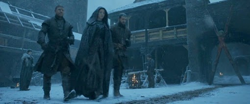 game-of-thrones_s05e07_the_gift_tvspoileralert_invernalia