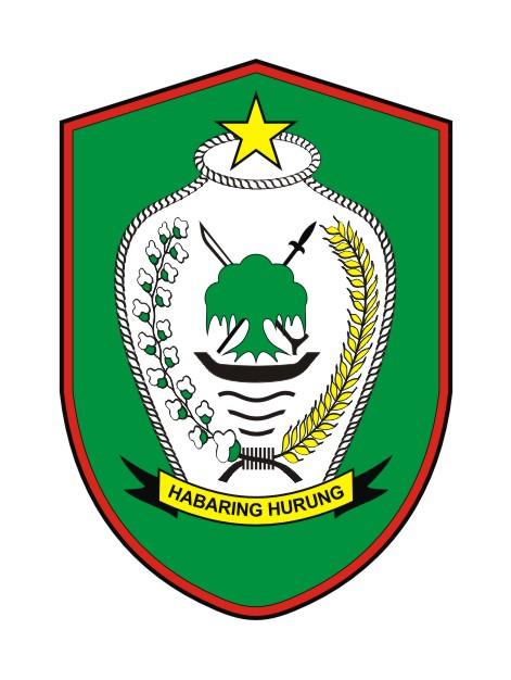 logovectorcdr logo kabupaten kotawaringin timur