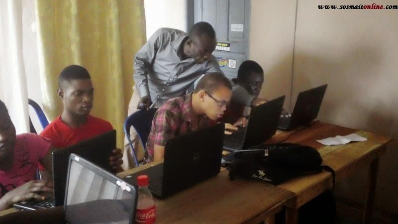 UBM-Computer-Academy-hnaub-houdegbe-university