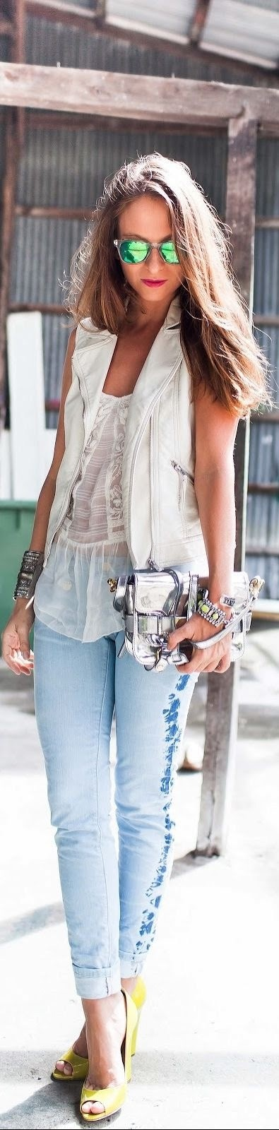 Trends 2018 Best Fashion Trends This Year