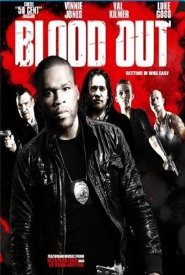Blood Out (ENG)